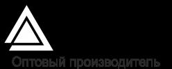 «Пластик»(Плечики для одежды),официальный дилер в омске