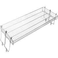 Надстройка для стола для распродаж 1288-12 SDR