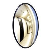 Зеркало обзорное противокражное CM(U)-60