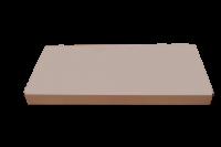 Полка 450 мм(Водолей)